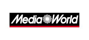Assembly Group per i due più grandi Mediaworld d'Italia