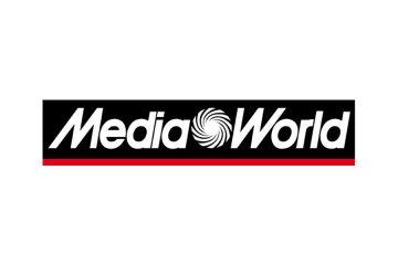 Assembly Group per i due più grandi Mediaworld d