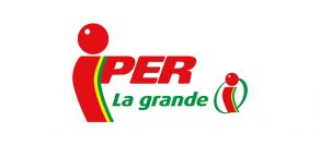 Assembly Group per Iper di Arese
