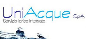 Assembly Group per UniAcque S.p.a.