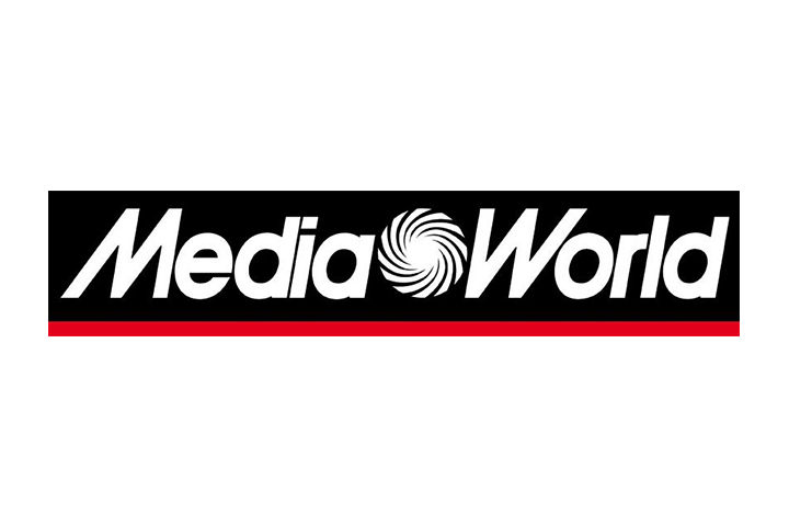 assembly group mediaworld preview