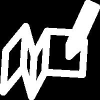 consulenza icon