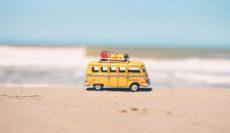 Traslocare in estate: vantaggi e svantaggi